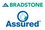 Bradstone Installer