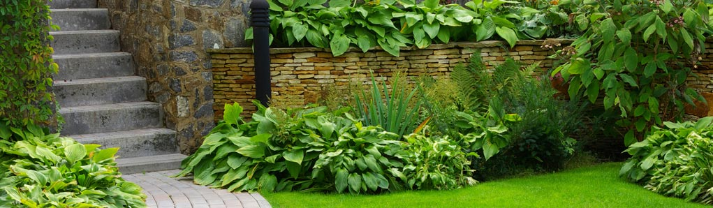 ... Garden Design With Groby Landscapes, Landscapers In Leicester,  Leicestershire Landscaping With Landscaped Gardens From
