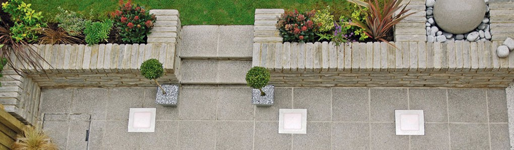 A Short History of Block Paving